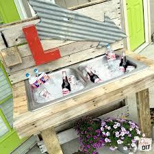 Kitchen Sink Drink Kitchen Sink Drink Captivating 1452299253453 Home Design Ideas