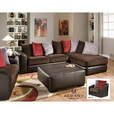 sofa designs for small living rooms sofa set designs for small furniture living room set shop living room chairs living room pleasant small living room furniture sets
