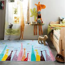Kids Rugs Sale Online Get Cheap Kids Rug Sale Aliexpress Com Alibaba Group