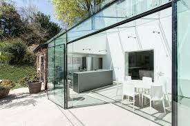 house design in uk english houses residential buildings england e architect