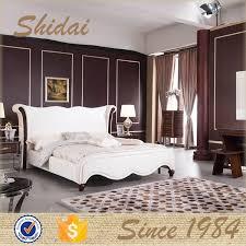luxury bedroom furniture for sale european bedroom sets best home design ideas stylesyllabus us