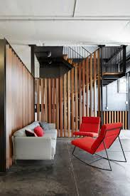 37 best contemporary office interiors images on pinterest office