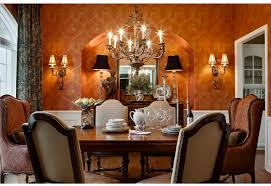 fancy dining room affordable formal dining room drapery ideas for