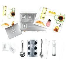 cuisine kit pas cher kit de cuisine kit de cuisine molacculaire r acvolution element de