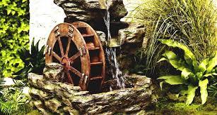 fontane per giardini installare fontane da giardino arredamento per giardino come