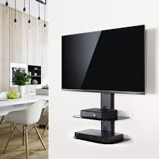 Tv Wall Mounts With Shelves Living Fresh Tv Wall Mount Shelves Ikea 76 For Floating Wall