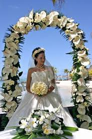 wedding arches outdoor outdoor wedding arches for your wedding wedding flowers