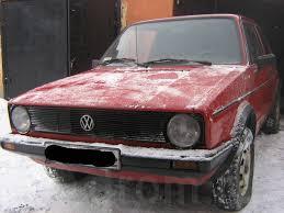 volkswagen golf 1980 продам volkswagen golf 80 года в новосибирске продается или