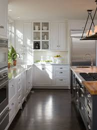 15 best large farmhouse kitchen ideas u0026 photos houzz
