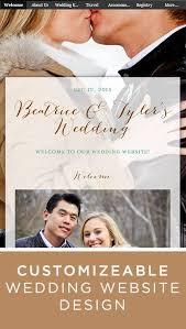 best wedding gift registry websites collections of find someones wedding website wedding ideas