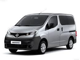 nissan vanette modified nissan nv200 2010 pictures information u0026 specs