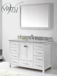 54 inch single sink vanity 54 inch bathroom vanity single sink unique tags onsingularity com