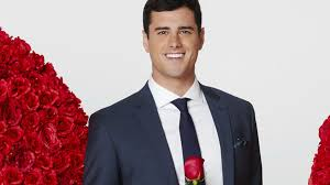 The Bachelor by 8 Reasons U0027the Bachelor U0027 Premiere Is More Exciting Than Christmas Day