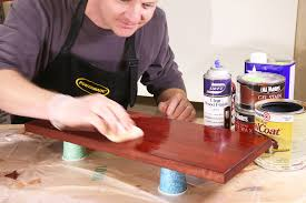 finishing mahogany 3 tips for beautiful color in your woodworking