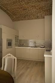14 best modern kitchens images on pinterest modern kitchens
