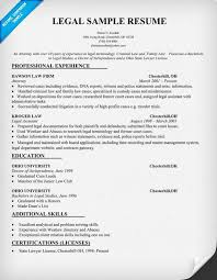 Examples Of Legal Assistant Resumes by 20 Best Résumé Images On Pinterest Resume Ideas Resume Tips And