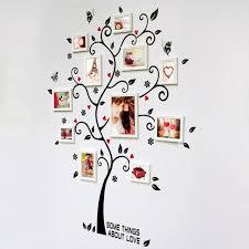 arbre d馗o chambre b饕 stickers arbre chambre b饕 100 images chaoyang qu 2018 avec