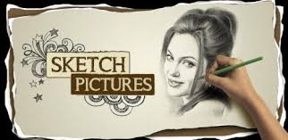 create sketches from your photos with photo sketch techtites