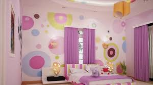 wall painting children room youtube