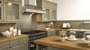 les hottes de cuisine hotte cuisine table basse relevable