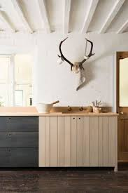 Best Way To Clean Wood Kitchen Cabinets Best 25 Wooden Kitchen Cabinets Ideas On Pinterest Victorian
