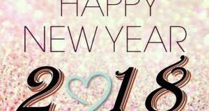 merry happy new year 2018 quotes wishes greetings images