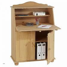 meubles bureau but meuble meuble secrétaire but lovely ikea bureau secretaire cool