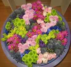 Floral Art Designs 114 Best Something To Learn Images On Pinterest Flower