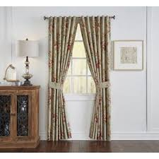 90 Inch Curtains Drapes 81