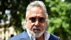 vijay mallya loses 1 55 billion assets in uk court