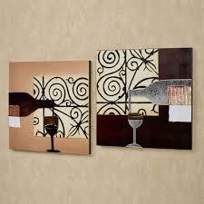 tag for kitchen wall art ideas nanilumi