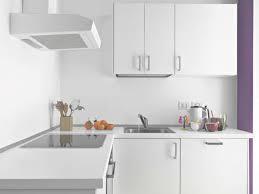 cout cuisine indogate maison moderne dessin inside cuisine installée prix