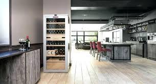 cave a vin cuisine mini cave a vin mini cave vin mini cave a vins 12 bouteilles