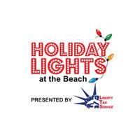 virginia beach christmas lights 2017 holiday lights at the virginia beach boardwalk for nautical and
