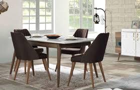 yemek masasi tanrıverdi mobilya ürün incelemeleri yaprak yemek masası