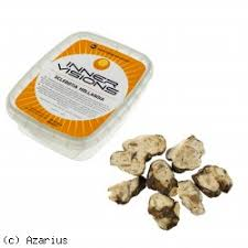 where can you buy truffles magic truffles jpg