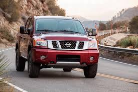new nissan truck diesel new horizon ram u0027s half ton and nissan u0027s 5 0l cummins diesel tech
