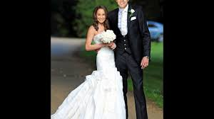 is this pippa middleton u0027s wedding dress youtube