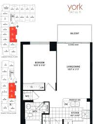 house layout app android house layout app floor plan designing design ideas 3 floor plan and