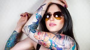 belle nouvelle piercing en tattoo eindhoven belle nouvelle