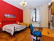 chambre d hote turin 4 chambres d hotes turin