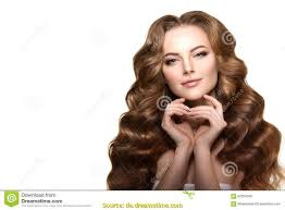 Hochsteckfrisurenen Mittellange Haar Mit Locken by Schön Frisuren Langes Haar Locken Deltaclic