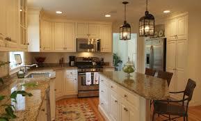 cost kitchen cabinets holyspirit prestige kitchen cabinets tags antique kitchen
