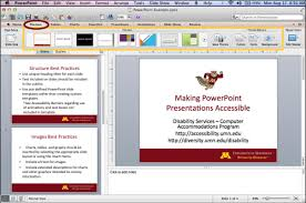 design template in powerpoint definition define powerpoint daway dabrowa co