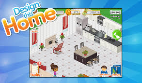 Awesome Design This Home Game Gallery Amazing Home Design - Home designer games