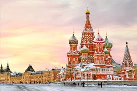 russische architektur russland ein weites und geheimnisvolles land travelmyne de