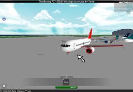Press Advertising Aeromexico Multi Format Aeroméxico Flight 453 The Roblox Airline Industry Wiki Fandom