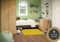 Bedroom Furniture B And Q Inspirational Green Bedroom Furniture Ecoinscollector Room