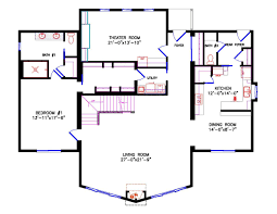 apartments chalet floor plans chalet small floor plans main b chalet small floor plans main b full size