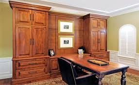 Built In Desk Cabinets Custom Cabinets Orlando Built In Closet Tv Wall Units